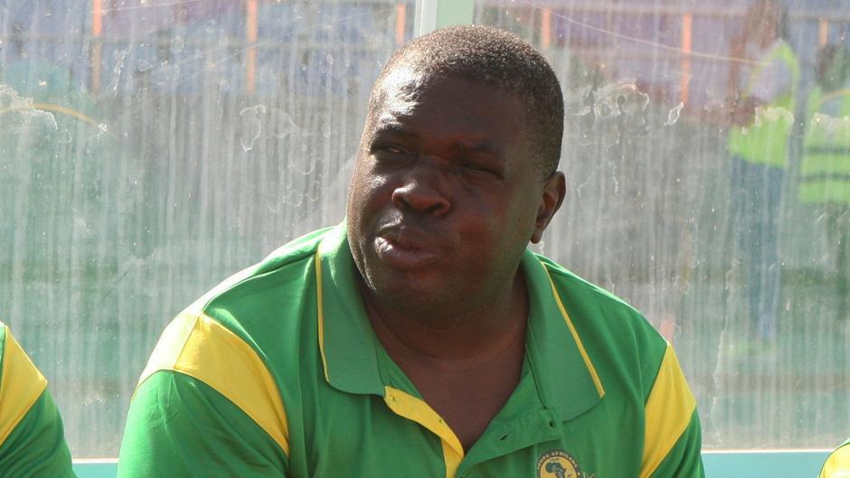 Tokeo la picha la george Lwandamina