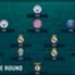 Prve su utakmice osmine finala Lige prvaka ponudile čak 4,25 golova po susretu i pregršt junaka. ovo je Goalov izbor, uz pomoć Optinih statistika