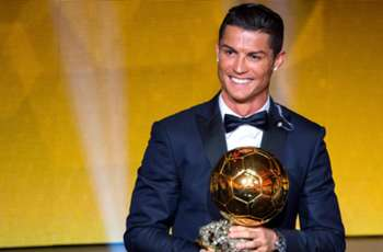 When will this year's Ballon d'Or winner be revealed?
