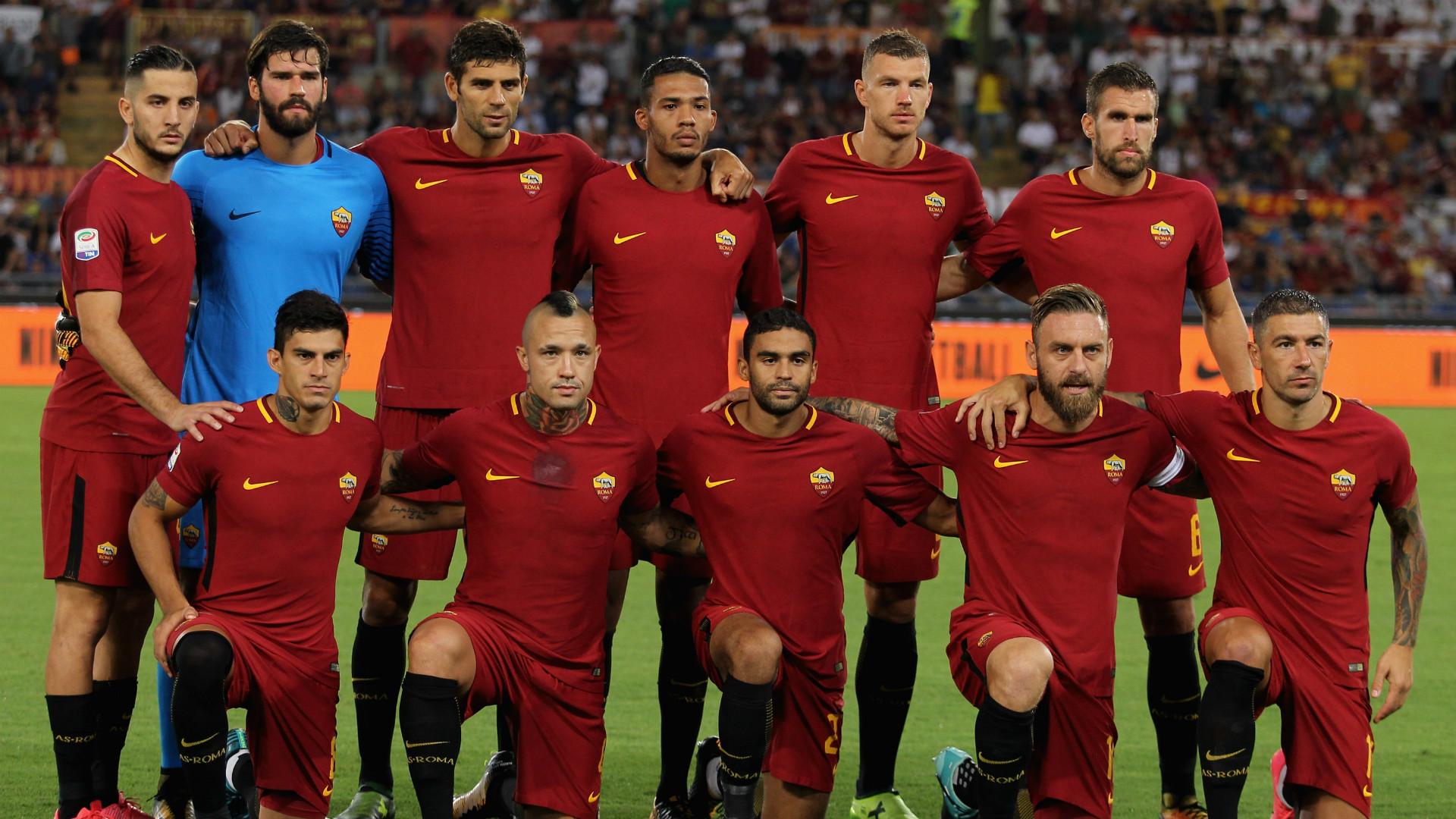 """Monchi: """"Calcio italiano simile a quello spagnolo, dopo i sorteggi sappiamo che Chelsea e Atletico sono favorite"""""""