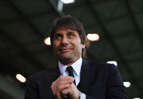 'Chelsea far stronger than Arsenal'