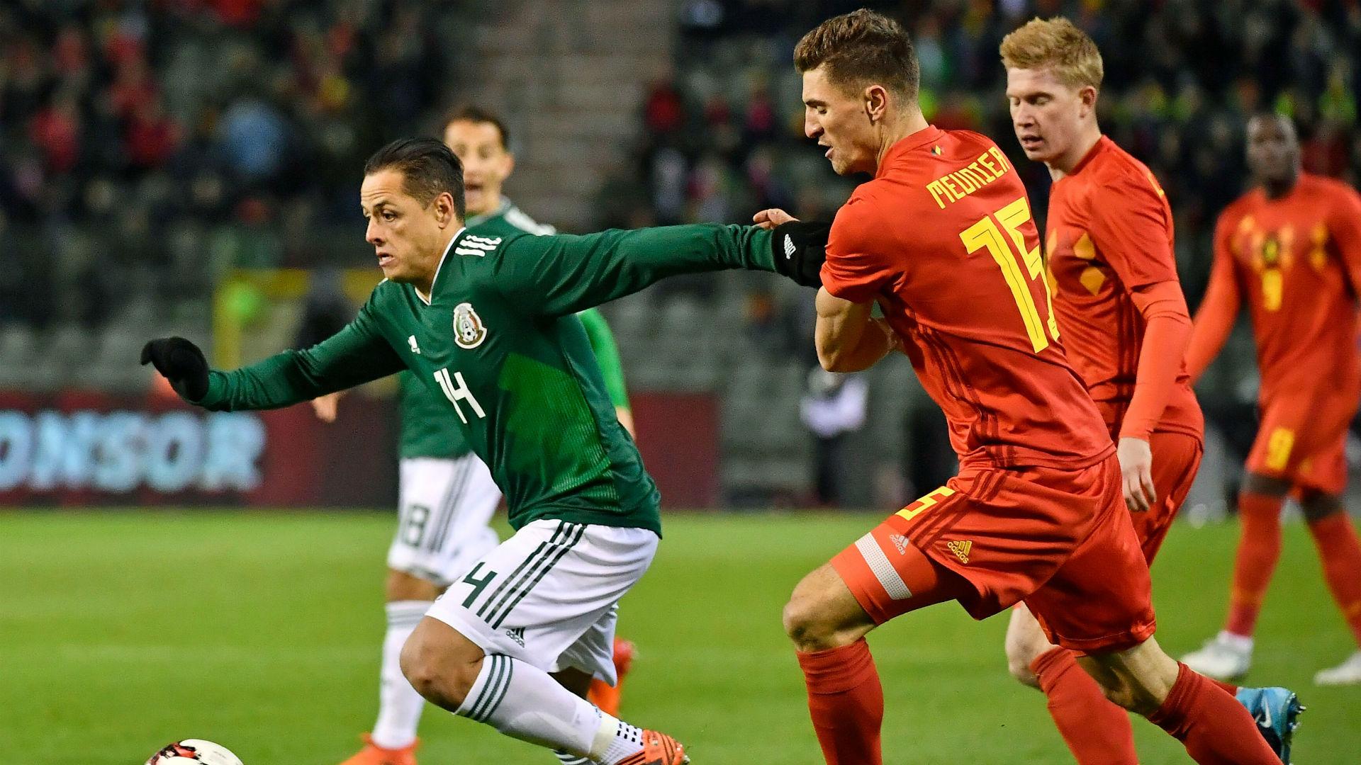 Javier-hernandez-thomas-meunier-belgiun-mexico-international-friendly_dxx5z353tw5f1tuth3vgoboy0