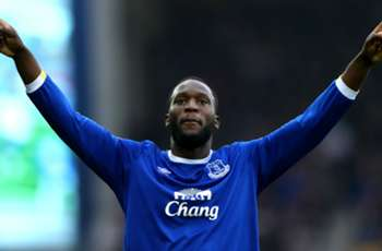 'Hearing all this BS again'– Lukaku uses Twitter to calm Chelsea rumours
