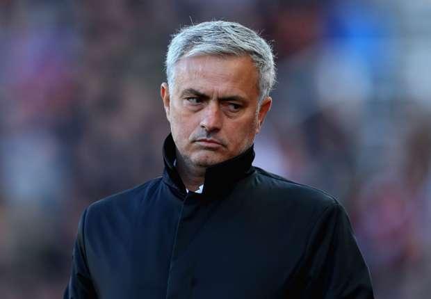 Marco Streller: Jose Mourinho Ingin Balas Dendam Ke Basel
