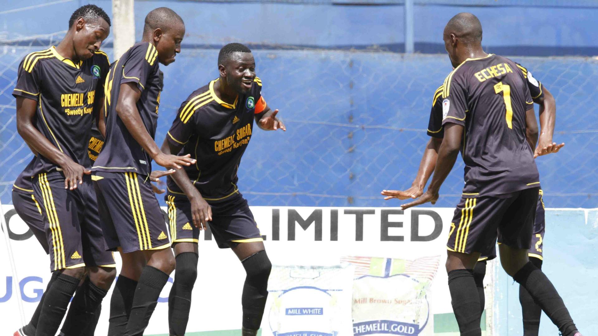 Uk epl fixtures kenyan epl sunday match results