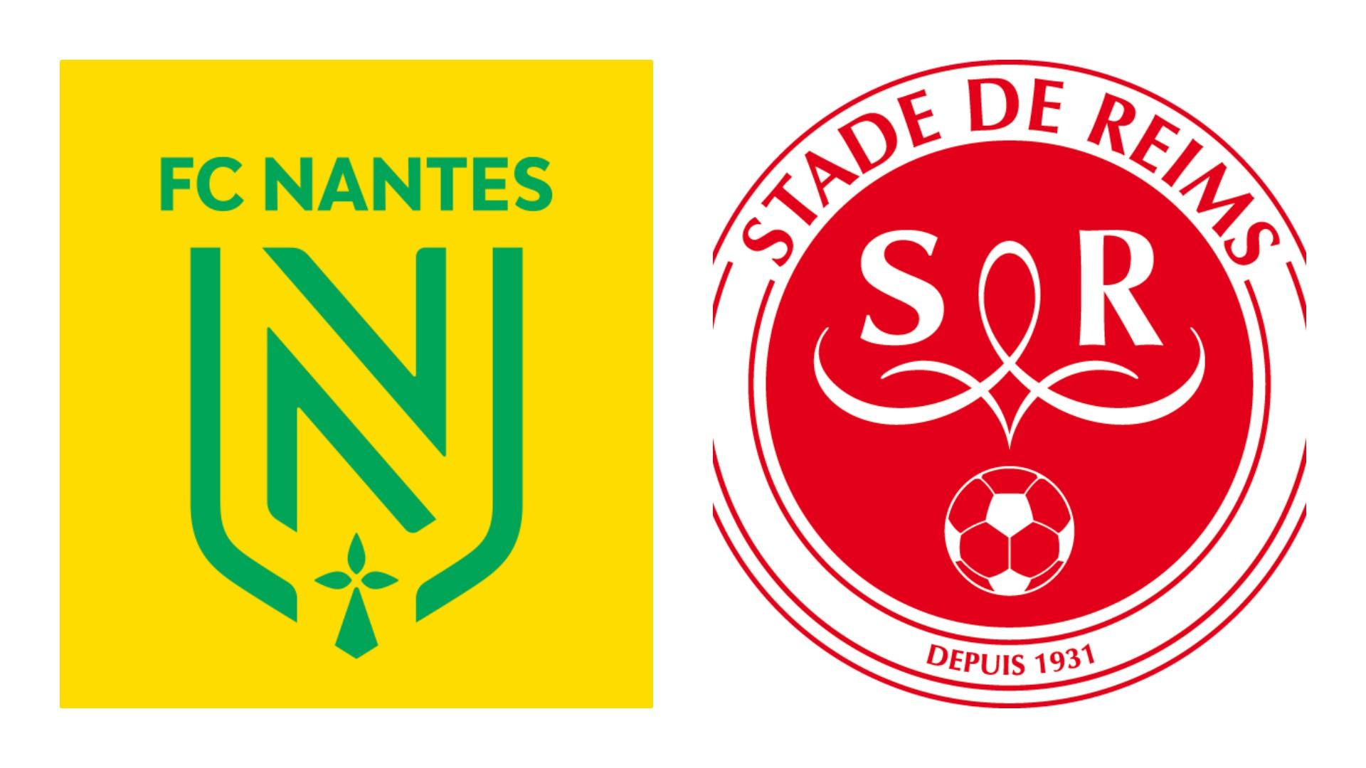 Ligue 1, 5e j. : les stats à retenir après Nantes-Reims