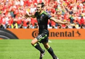 Gareth Bale es la figura central en el espectacular camino de Gales hacia los cuartos de final, donde se enfrentará a Bélgica este viernes. Goal mira hacia atrás en la historia de la carrera de jugador más caro del mundo...