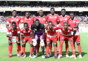 Harambee Stars made a huge step towards the 2019 Afcon qualification with a perfect display in a 3-0 win against Ethiopia's Walya Antelopes on Sunday. Find out which players, shone and, who flopped for Kenya in this game.