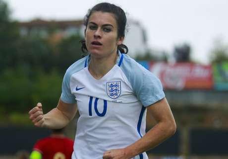 England vs Scotland: Team news & TV