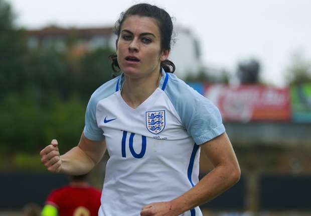 England Women vs Scotland Women: TV channel, free stream, kick-off time, odds & Euro 2017 match preview