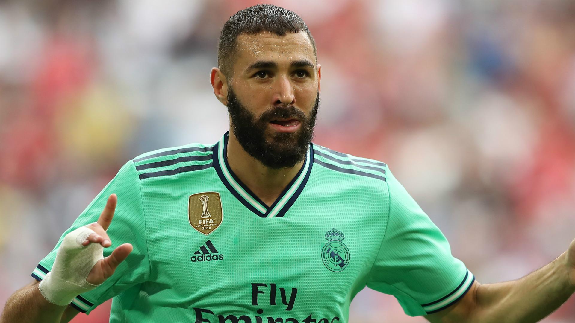 Celta Vigo Vs Real Madrid Tv Channel Live Stream Team News