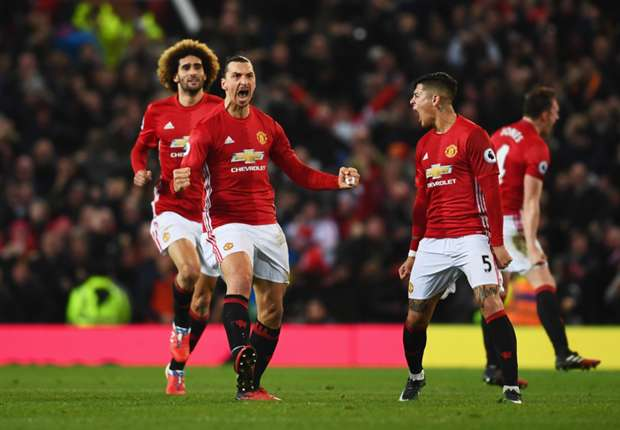 Felsebiyat Dergisi – Popular Soccerway Man Utd Vs Watford