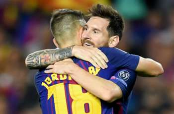 Barcelona Team News: Injuries, suspensions and line-up vs Deportivo
