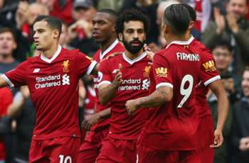 'It's fashionable to criticise Liverpool but they have the weapons to hurt Man Utd' - Fowler