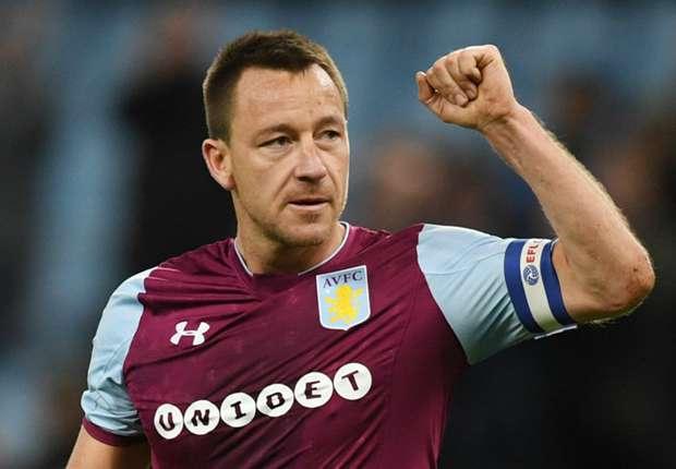 Premier League: Swansea v Aston Villa - Live - BBC Sport