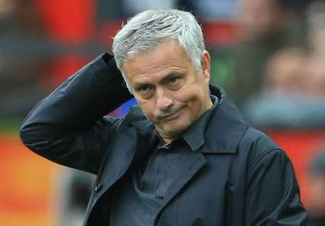 Manchester United levert punten in tegen Wolves