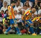 Betting Preview: Valencia vs Sevilla