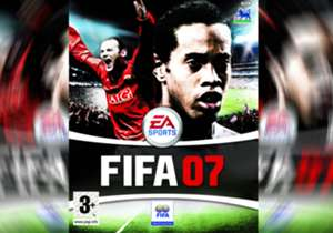 Wer war eigentlich der beste Spieler vor über 10 Jahren bei FIFA 07? Hier kommen die Ratings der 45 besten Spieler.