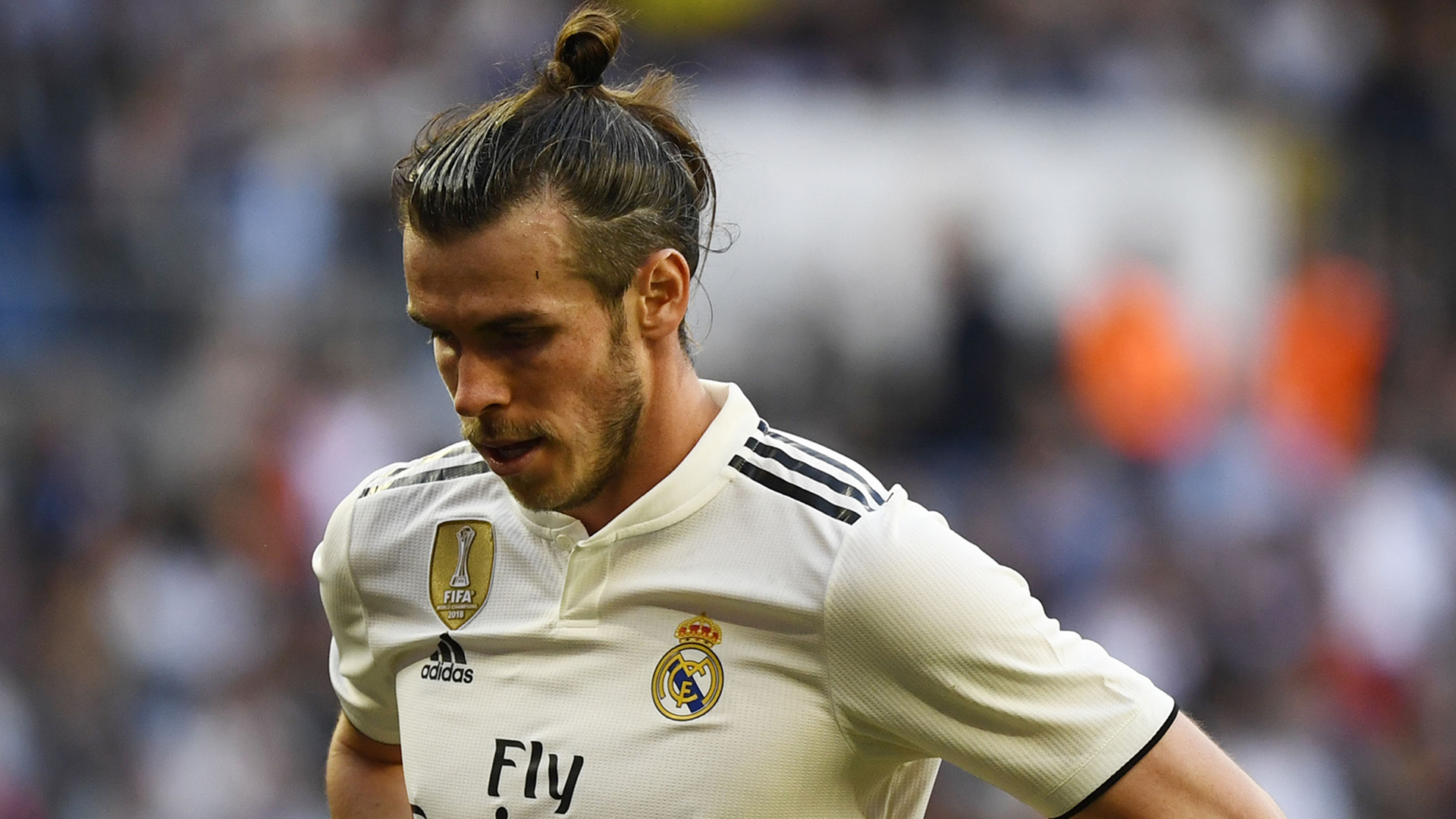 Transfer news and rumours LIVE: Fee issues stalling Bale's China move