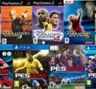 Off The Ball: 5 ยุคทองเกมฟุตบอลของ Konami ที่คุณต้องเคยผ่าน