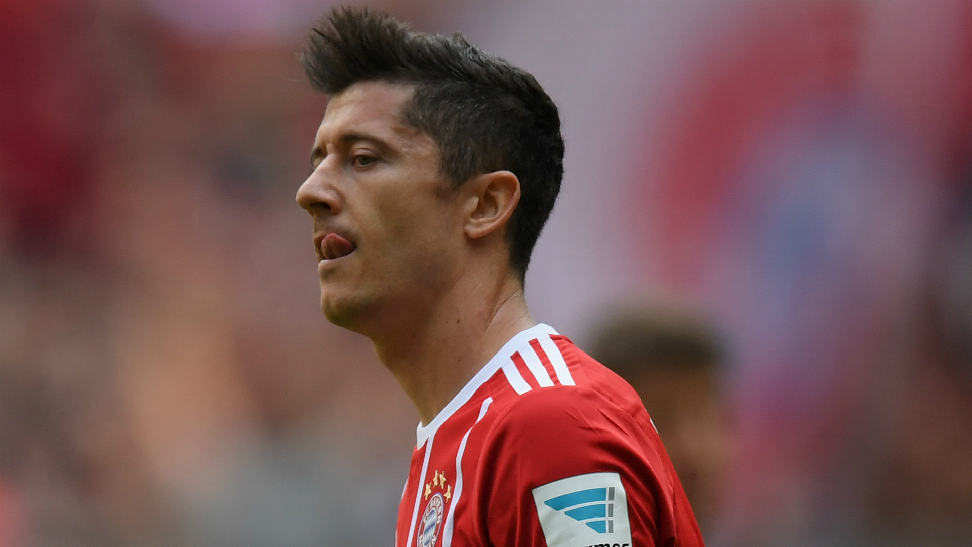 Chelsea interested in signing Bayern Munich superstar