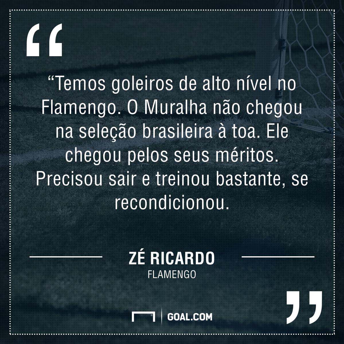 CBF afasta assistente que errou ao anular gol do Corinthians