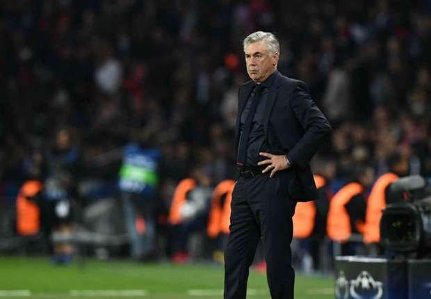 Bila je čast biti dio Bayernove povijesti. Hvala klubu, igračima i fantastičnim navijačima, poručio je Ancelotti