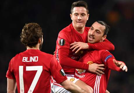 Betting: Blackburn vs Man United