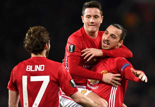 Man Utd reach defensive milestone for first time since Sir Alex era
