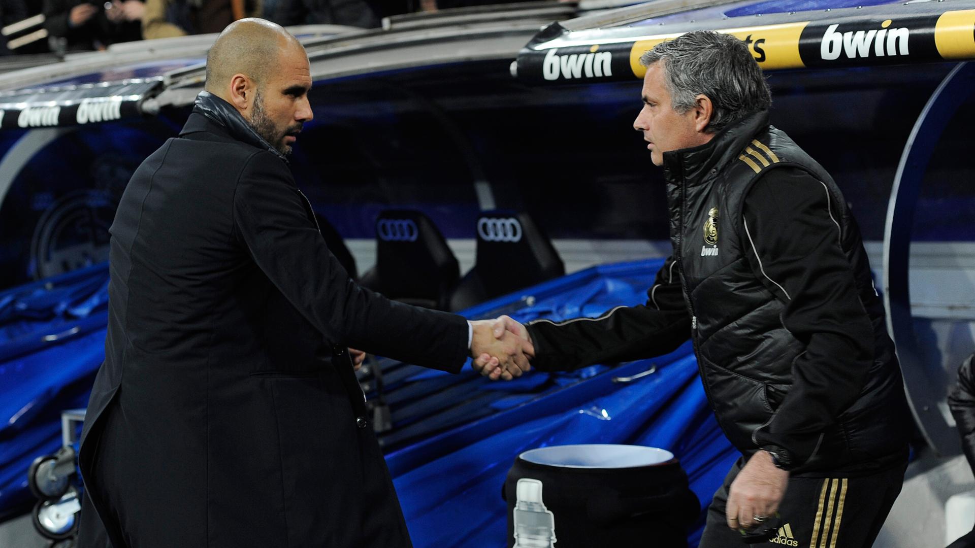 Manchester United gaffer Jose Mourinho reassures injured duo Chris Smalling, Phil Jones