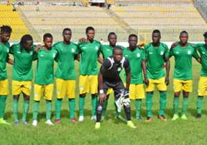 After narrowly losing out in favour of eventual winners Wa All Stars last season, Aduana are back once more competing with vim as they sit second behind WAFA on 30 points, halfway into the campaign. The Ogya Boys are leaving no stone unturned in their ...