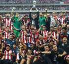 Pretemporada Chivas 2017: Fechas, lugares y equipos a enfrentar