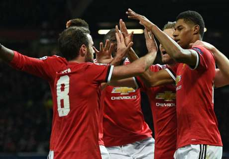 Betting Preview: Man United vs Bournemouth
