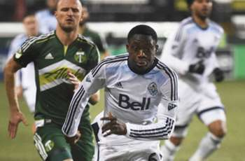 Catching up — Vancouver Whitecaps use rivals' success as motivation after disappointing campaign