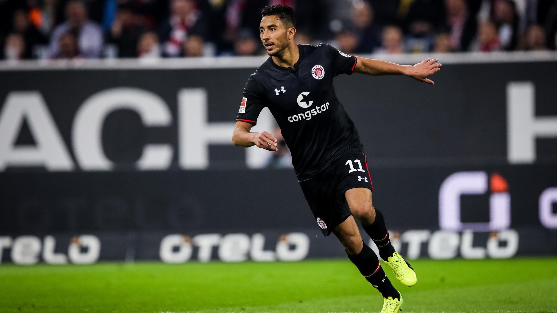 2 Bundesliga Alle Torjäger Und Torschützen Der Saison 19 Kicker