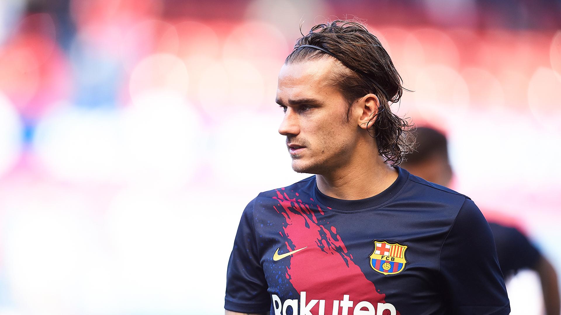 """PSG, Filipe Luis : """"Neymar voulait clairement rejoindre le FC Barcelone"""""""