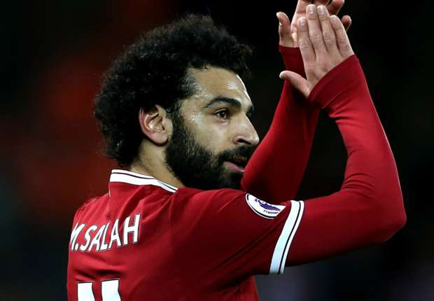 Image result for mohamed salah hairstyle