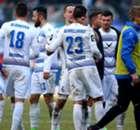 3. Liga: MSV siegt, Regensburg patzt
