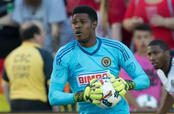 MLS transaction tracker: All of the latest trades and transfers across the league
