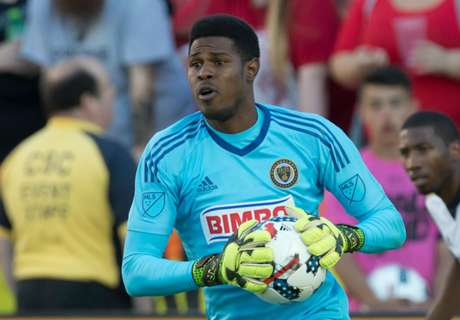 Sources: Blake signs new deal with Union