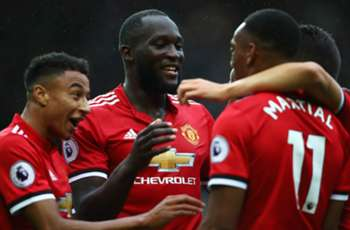 Swansea vs Manchester United: TV channel, stream, kick-off time, odds & Carabao Cup preview