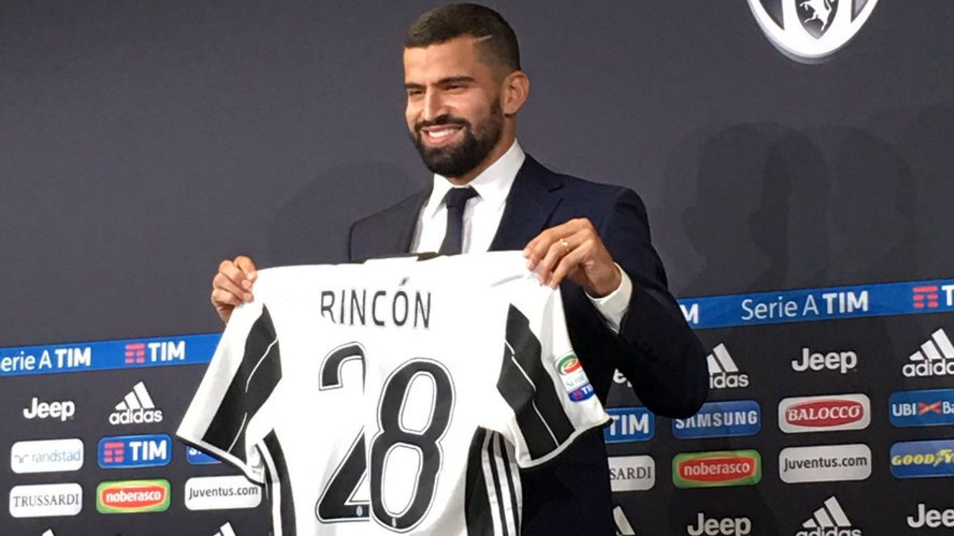 Rincon: