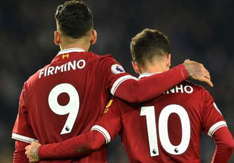 Liverpool to face Everton in FA Cup