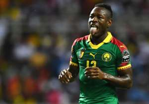 Get the ball to Moukandjo and Bassogog: There were moments against Chile—rare, admittedly—where Christian Bassogog struck fear into the hearts of opposition defenders with his direct running and lethal pace. Against a lesser backline—Australia were exp...