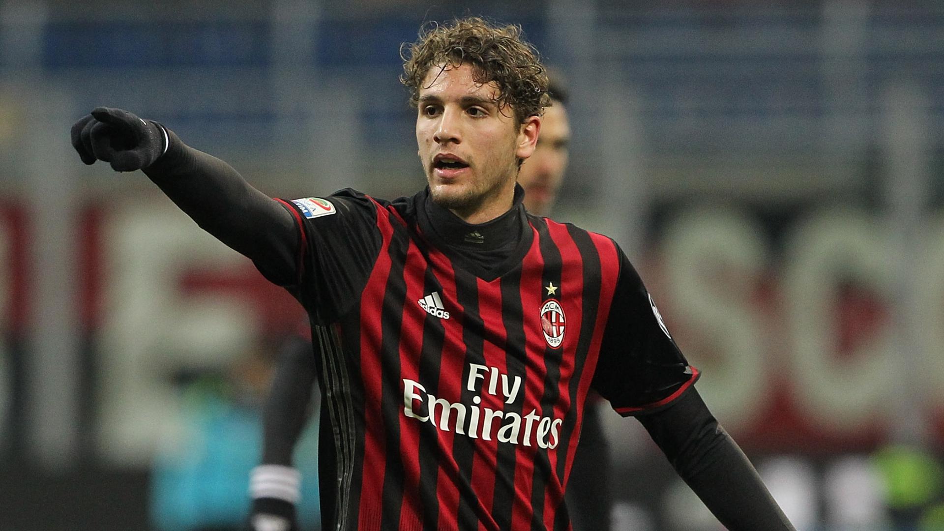 Milan, Locatelli torna protagonista. Obiettivo, riprendersi la Nazionale