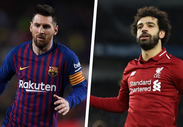 Uefa Champions League How To Watch Live Streaming Of Tottenham V Ajax Barcelona V Liverpool Goal Com