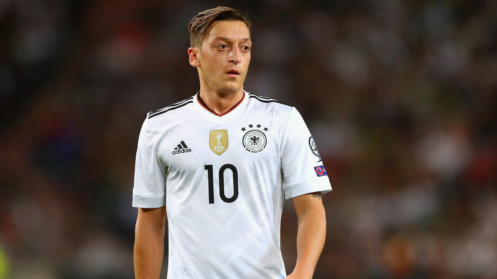 Seleção Brasileira perde liderança para a equipe da Alemanha