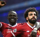 Africans in the 2018-19 Champions League: The Complete Guide