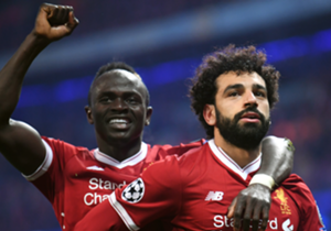 Liverpool fell just short in last year's final, although could things have been a different story had Mohamed Salah not been injured after half an hour? The North African superstar's goalscoring form, coupled with the talents of Sadio Mane, will make t...