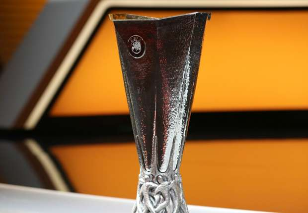 Stockholm Showdown: WIN the chance to play on the Europa League final pitch